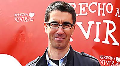 Joaquin Montero