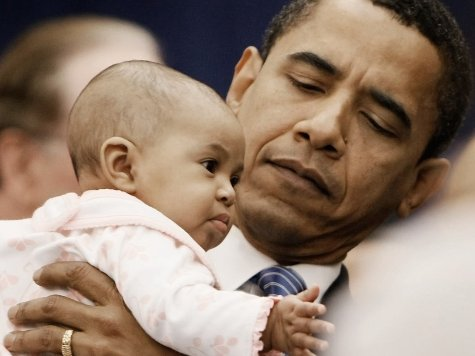 babies-with-obama-1040sp-01-081310