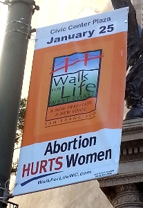 abortion hurts women