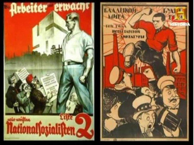 propaganda 8