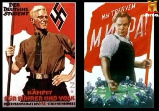 Propaganda 5