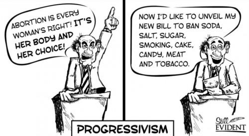 Progressivism-e1392374730223