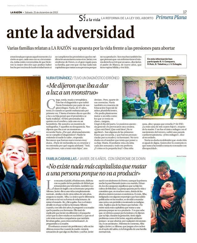 Testimonios La Razón (2)-page-001