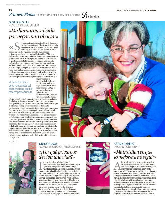 Testimonios La Razón (3)-page-001