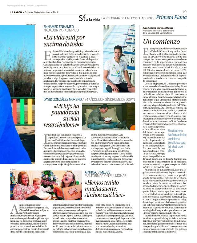 Testimonios La Razón (4)-page-001