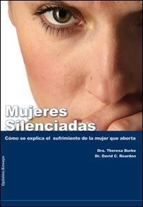 mujeres-silenciadas-ebook-9788496899322