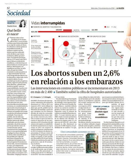 D-LA_RAZON_31_DIC_-_Madrid_-_MAD_-_pag_66
