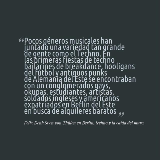 Música Electrónica Duarte Falcó Página 4