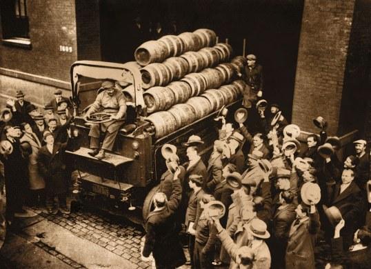 ley-seca-camion-cerveza_72d5905e.jpg