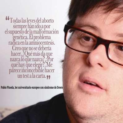 Pablo Pineda.jpg