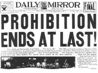 prohibition_ends_repeal_day_cocktails.jpg