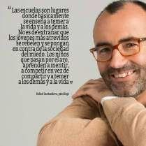 Rafael Santandreu 2