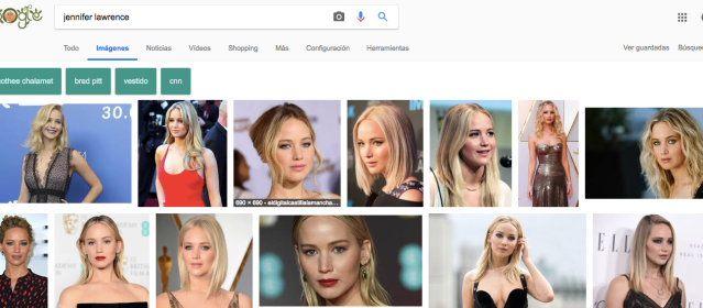 Jennifer Lawrence   google.png