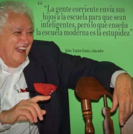 John Taylor Gatto.png