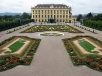 Palacio-Schonbrunn-en-Viena-02-Austria