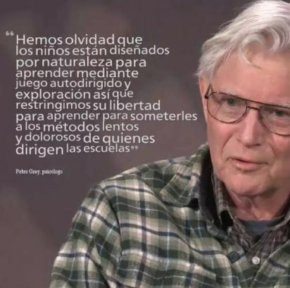 Peter Gray.png