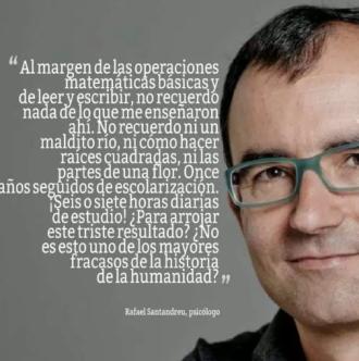 Rafael Santandreu imagen.png