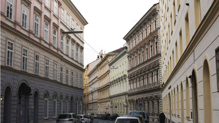vienna-city-guide.jpg