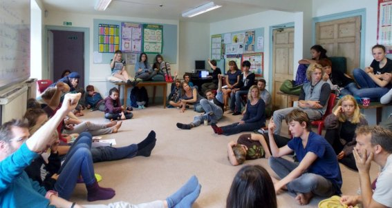 Credit Sands School 2_crop.jpg
