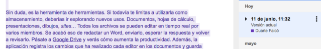 Editar.png