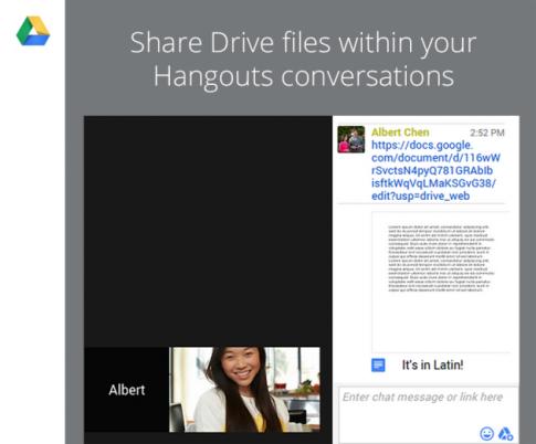 Hangouts-permitirá-compartir-archivos-630x522.png