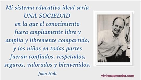 Holt-vivir18-1.jpg