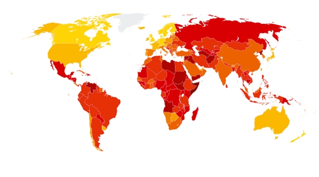 Mapa corrupción.jpg