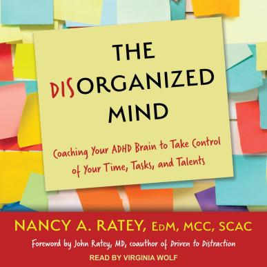 the-disorganized-mind-1.jpg