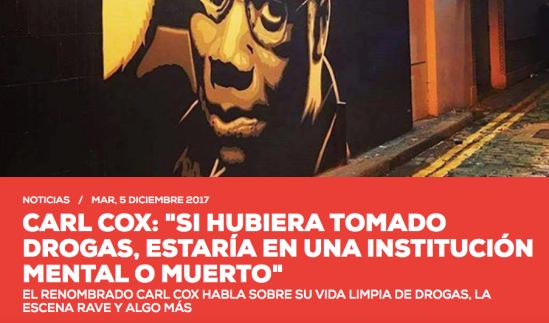 Carl Cox Drogas.png