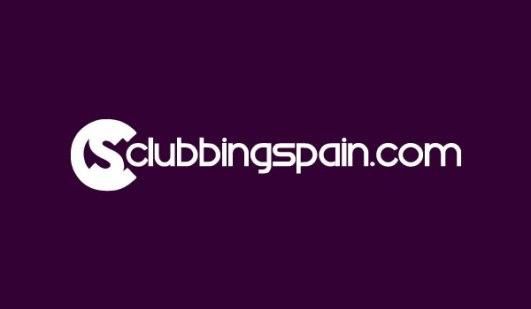FB_Logo_Clubbingspain.jpg