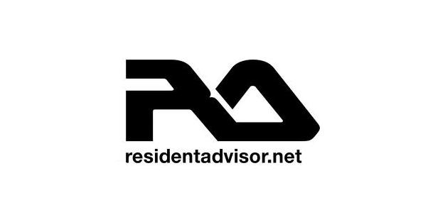 resident-advisor.png