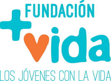 nuevo-logo-fundacion-masvida.png